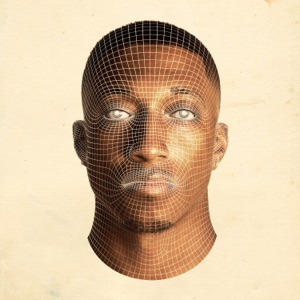 Lecrae - Messengers feat. for KING & COUNTRY