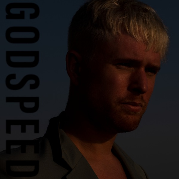 Godspeed - Single