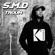 S.M.D Music - Troum - EP