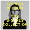 THE B-SIDES COLLECTION - EP