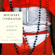 Michael Ondaatje - Anil's Ghost (Unabridged)