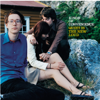 Kings of Convenience - Quiet Is the New Loud artwork