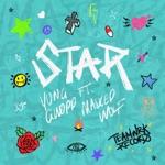 songs like Star