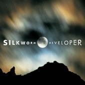 Silkworm - The City Glows