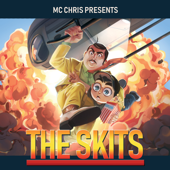 The Skits-MC Chris