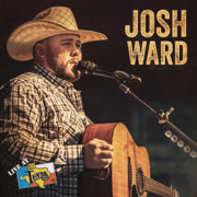 Live at Billy Bob's Texas - Josh Ward