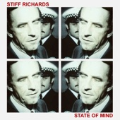 Stiff Richards - Point Of You