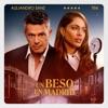 Un Beso en Madrid by TINI, Alejandro Sanz iTunes Track 2