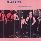 Magazine - About the Weather