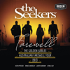 The Seekers - The Seekers - Farewell (Live) artwork