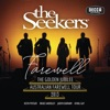The Seekers - Farewell (Live)