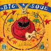 Big Soul - Le Brio (Branchez la guitare) illustration