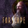 Farscape, Season 3 - Synopsis and Reviews