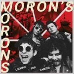 Moron's Morons - Rise with Me
