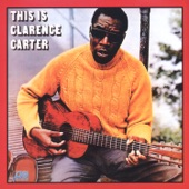 Clarence Carter - I Can't See Myself
