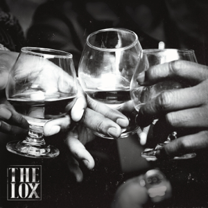 The Lox - Loyalty And Love