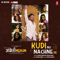 Kudi Nu Nachne De   From  Angrezi Medium   Vishal Dadlani & Sachin-Jigar