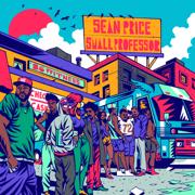 86 Witness - Sean Price & Small Professor - Sean Price & Small Professor