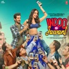 Indoo Ki Jawani Original Motion Picture Soundtrack EP