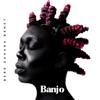 Banjo - Bebe Zahara Benet