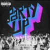 Party Up feat YG Remixes EP