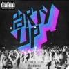 Party Up (feat. YG) [Remixes] - EP, Destructo