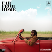 Far from Home - EP