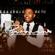 Barman (feat. Felo Le Tee, Fake Love & Lady Du) - Slade