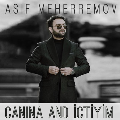Canina And Icdiyim Asif Mehheremov Shazam