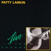 Patty Larkin - I'm White