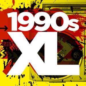 1990s XL