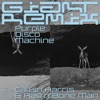 Giant (Purple Disco Machine Extended Remix) - Single