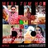 Meri Tum Ho From Ludo Single