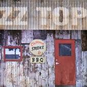 ZZ Top - Reverberation (Doubt)