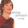 The Force of Destiny - Julian Reynolds, Royal Philharmonic Orchestra & Emma Johnson
