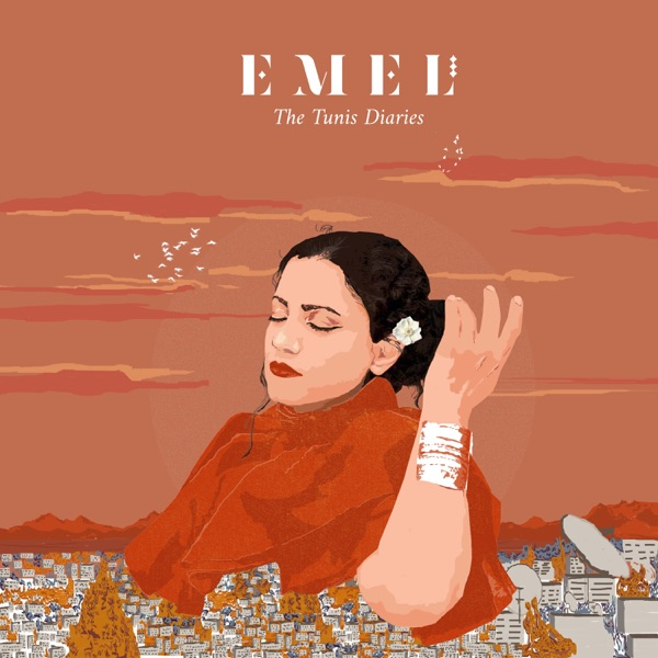 EMEL The Man Who Sold The World