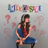 Indecisive Alex Teh