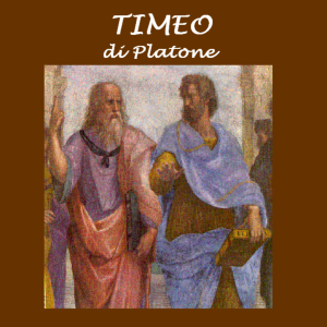 Timeo
