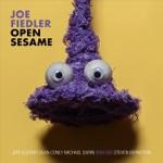Joe Fiedler - Bein' a Pig (feat. Steven Bernstein, Jeff Lederer, Sean Conly & Michael Sarin)