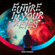 周湯豪 FUTURE IN YOUR EYES - 周湯豪