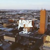 april-28th-single