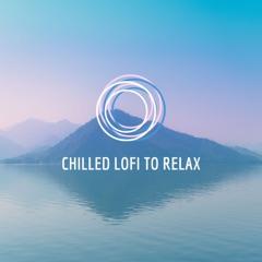 Chilled LoFi to Relax - Instrumental Hip Hop Gen Z Beat