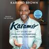 Karamo Brown - Karamo (Unabridged)  artwork