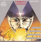 Isao Tomita - The Unanswered Question
