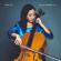 Tang Jia Bizarre Love Triangle (Cover) - Tang Jia