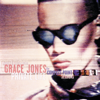 Grace Jones - I've Seen That Face Before artwork