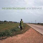 The Derek Trucks Band - Oriental Folk Song (Album Version)