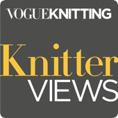 Vogue Knitting Knitterviews by Editors at Vogue Knitting
