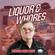 Liquor & Whores (Troy Carter Acoustic Mix) [feat. Bubbles]