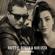 İki Dakika (feat. Nur Usta) - Rafet El Roman